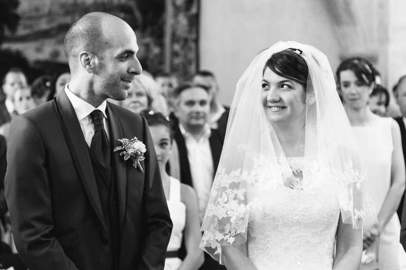 mariage_provence_laurent_brouzet (50)