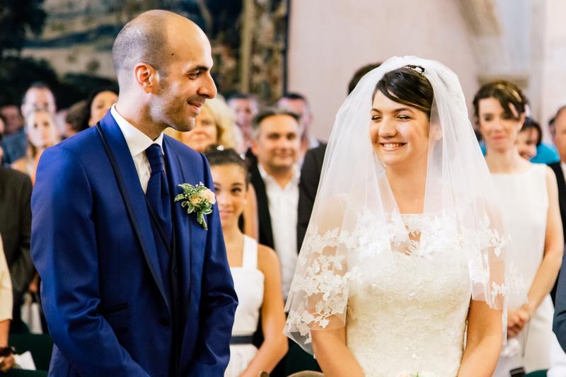 mariage_provence_laurent_brouzet (51)