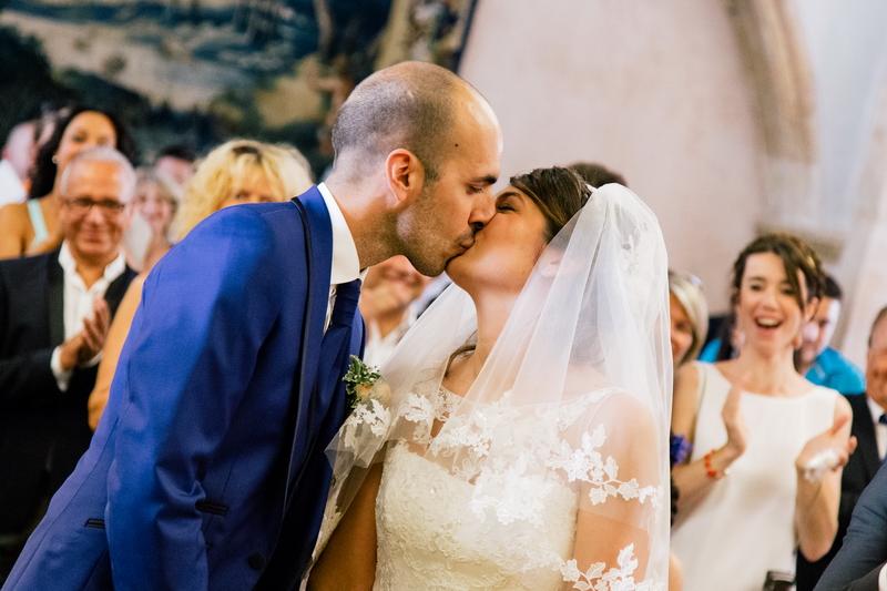 mariage_provence_laurent_brouzet (52)