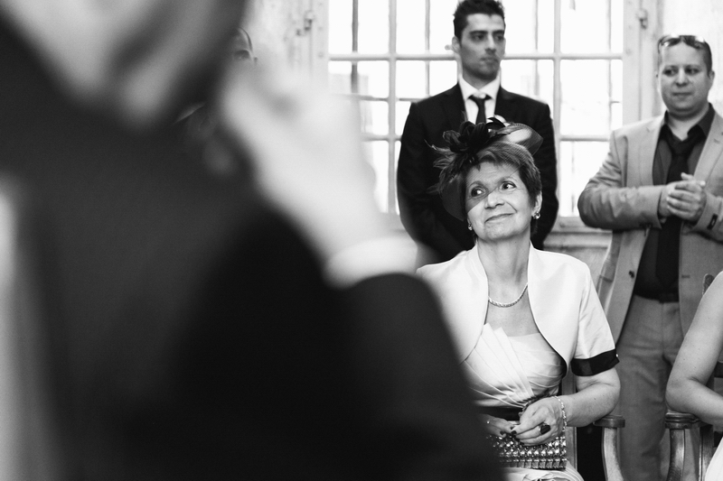 mariage_provence_laurent_brouzet (53)
