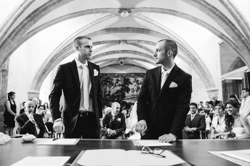 mariage_provence_laurent_brouzet (54)