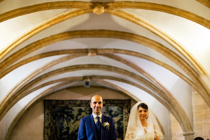 mariage_provence_laurent_brouzet (55)