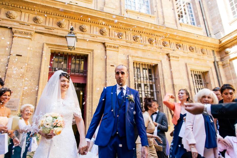 mariage_provence_laurent_brouzet (56)