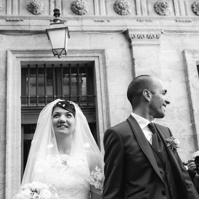 mariage_provence_laurent_brouzet (57)