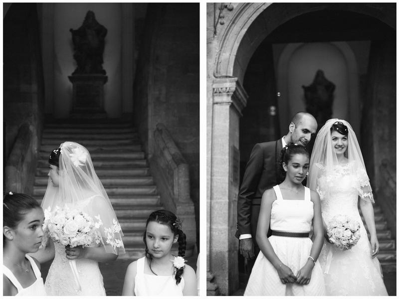 mariage_provence_laurent_brouzet (59)