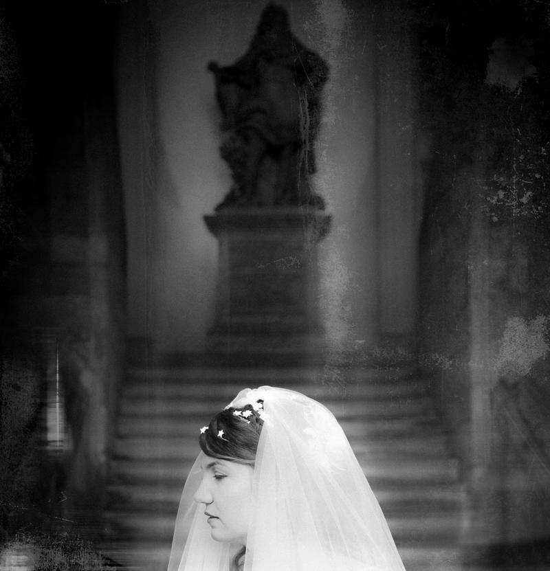 mariage_provence_laurent_brouzet (60)