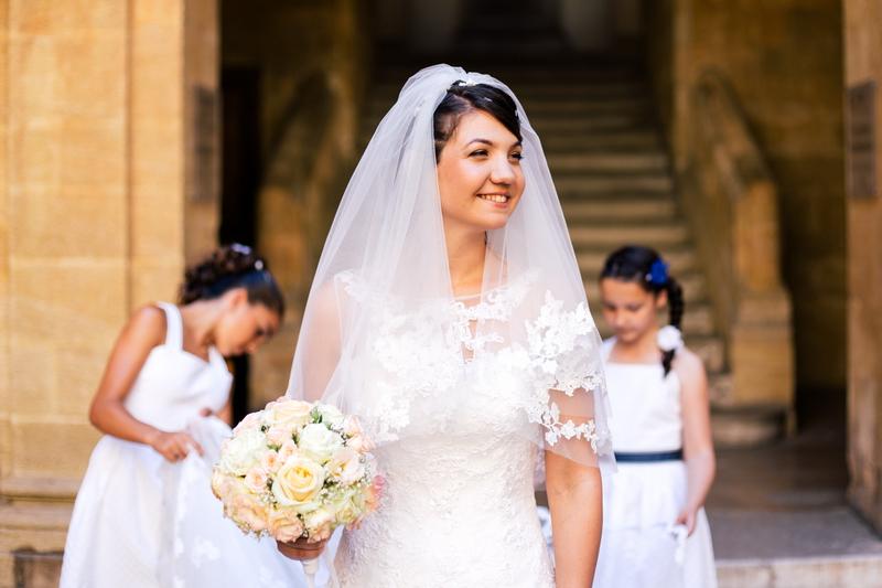 mariage_provence_laurent_brouzet (61)