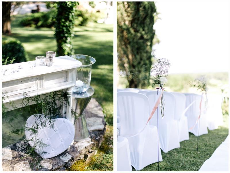 mariage_provence_laurent_brouzet (63)