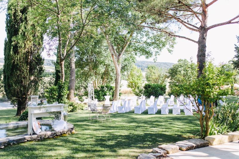 mariage_provence_laurent_brouzet (64)