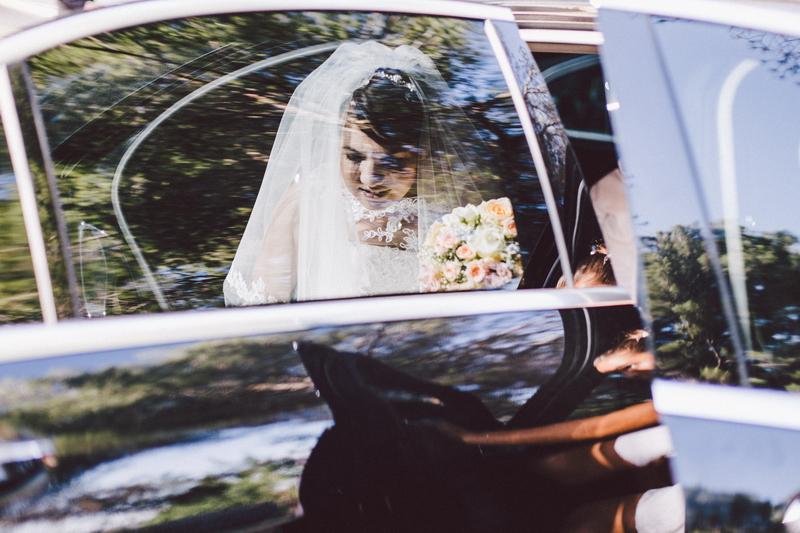 mariage_provence_laurent_brouzet (67)