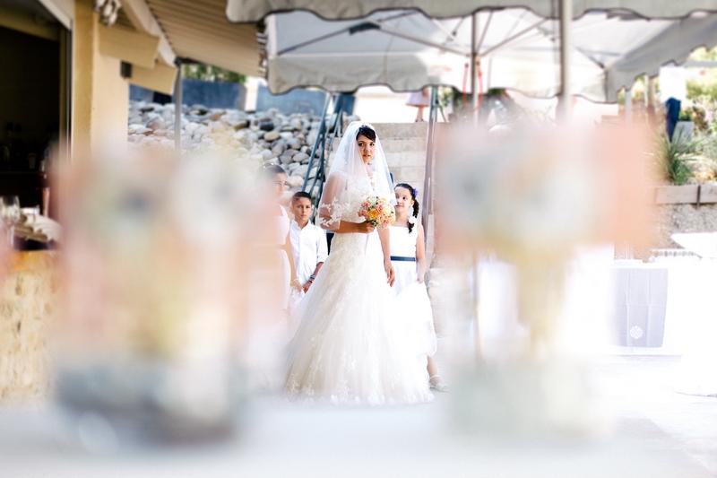 mariage_provence_laurent_brouzet (68)
