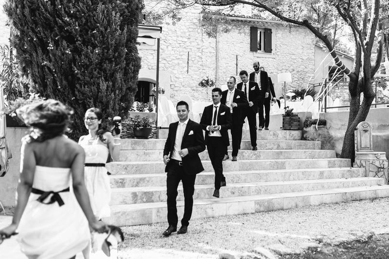 mariage_provence_laurent_brouzet (70)