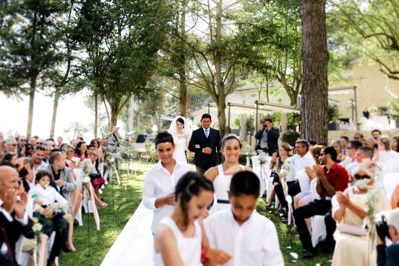 mariage_provence_laurent_brouzet (73)