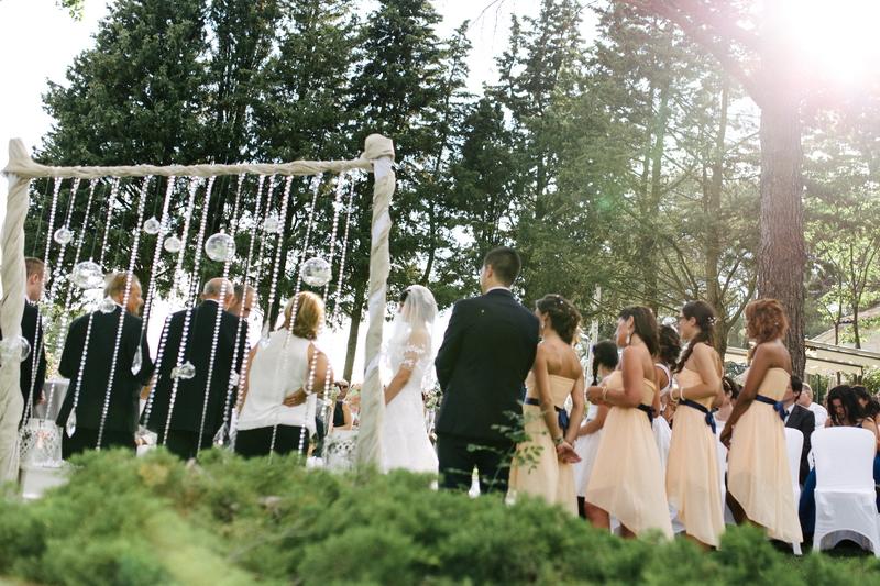mariage_provence_laurent_brouzet (76)