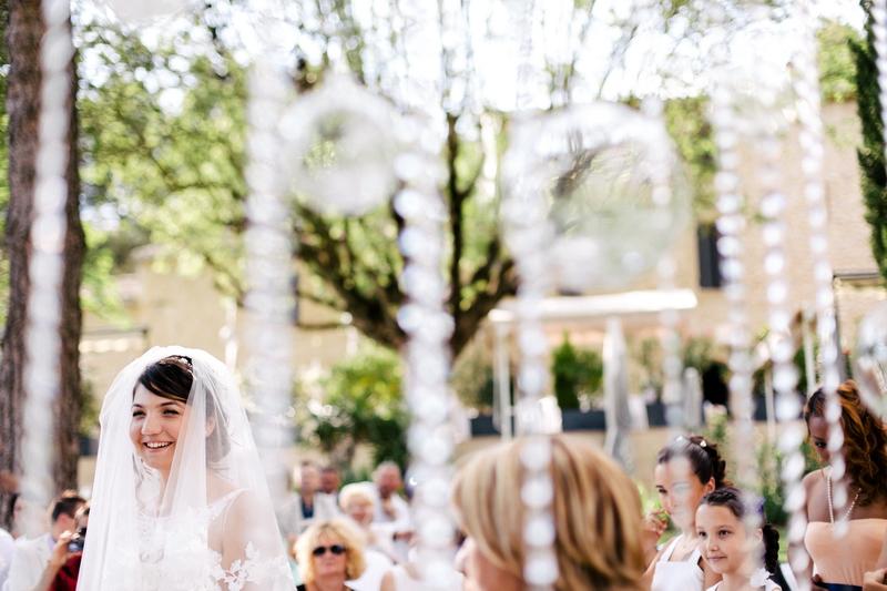 mariage_provence_laurent_brouzet (77)