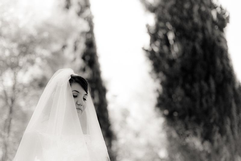 mariage_provence_laurent_brouzet (78)