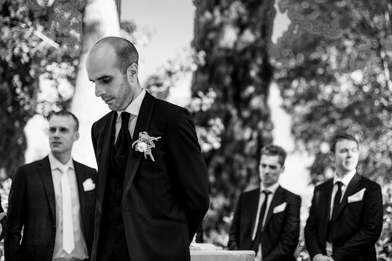 mariage_provence_laurent_brouzet (79)