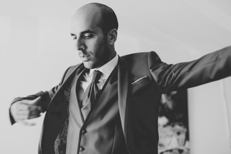 mariage_provence_laurent_brouzet (8)