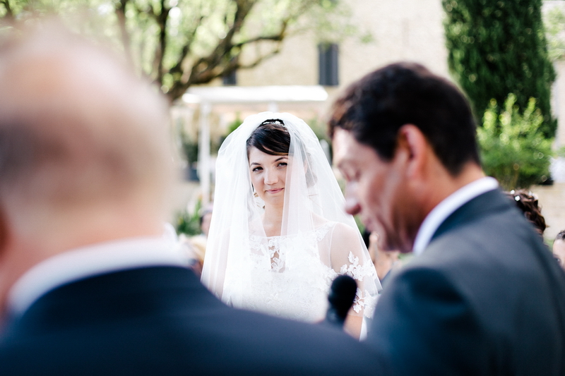 mariage_provence_laurent_brouzet (80)