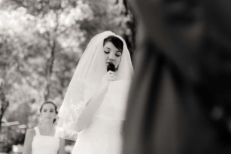 mariage_provence_laurent_brouzet (82)