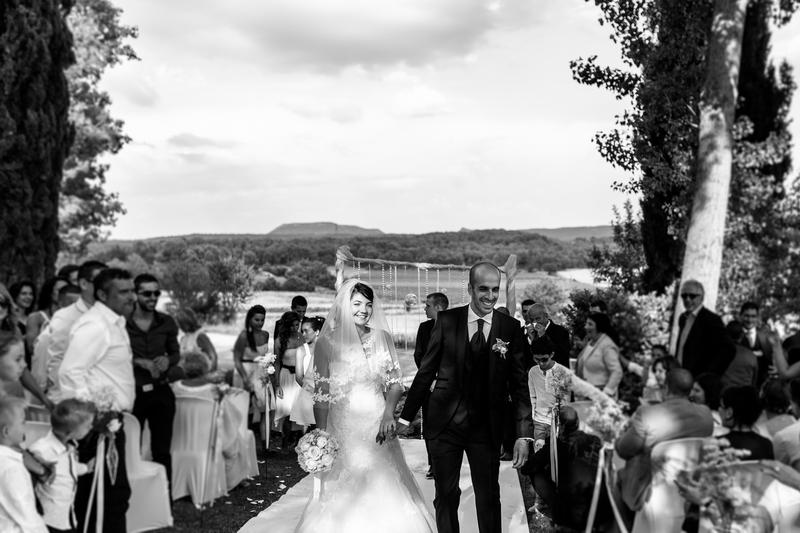 mariage_provence_laurent_brouzet (85)