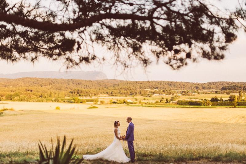 mariage_provence_laurent_brouzet (87)