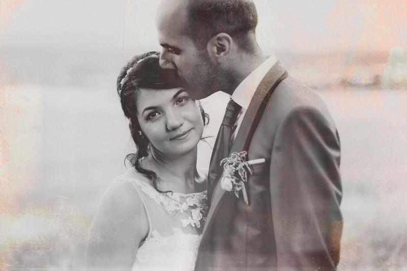 mariage_provence_laurent_brouzet (88)