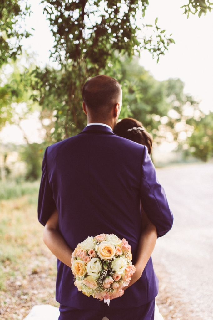 mariage_provence_laurent_brouzet (89)