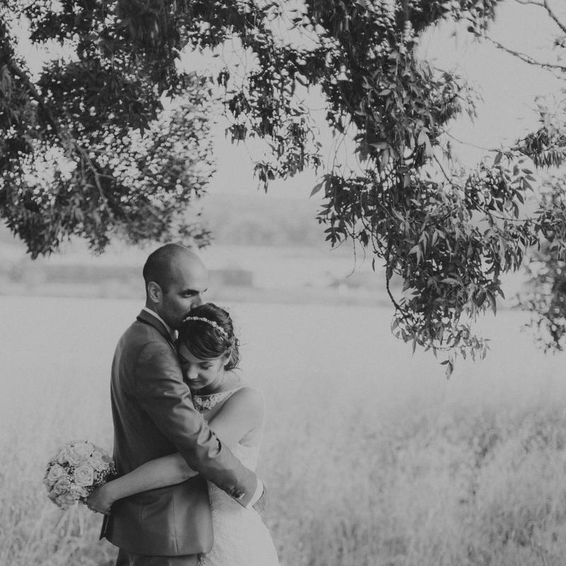 mariage_provence_laurent_brouzet (90)