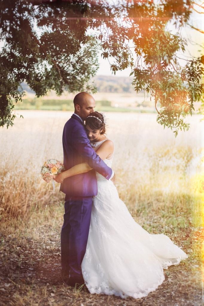 mariage_provence_laurent_brouzet (91)
