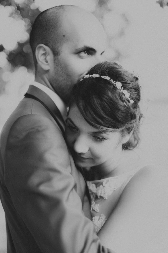 mariage_provence_laurent_brouzet (92)