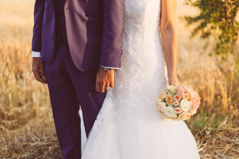 mariage_provence_laurent_brouzet (93)
