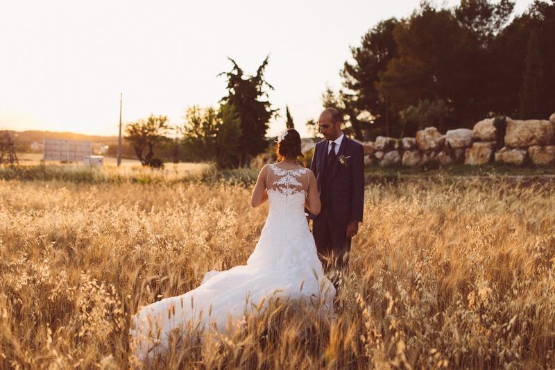 mariage_provence_laurent_brouzet (96)