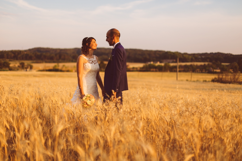 mariage_provence_laurent_brouzet (97)