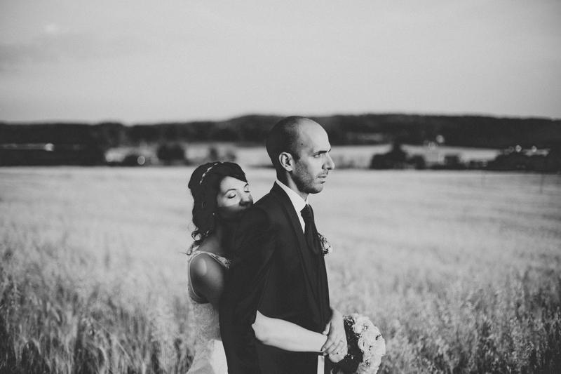 mariage_provence_laurent_brouzet (98)