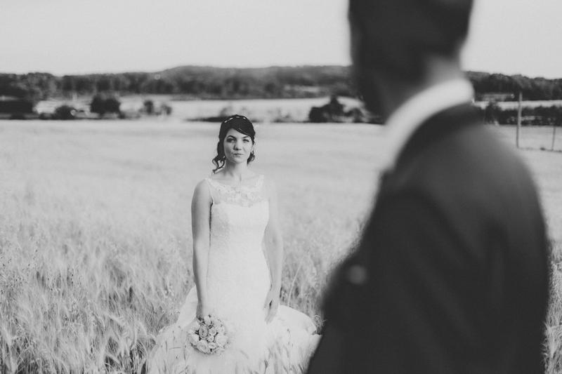 mariage_provence_laurent_brouzet (99)