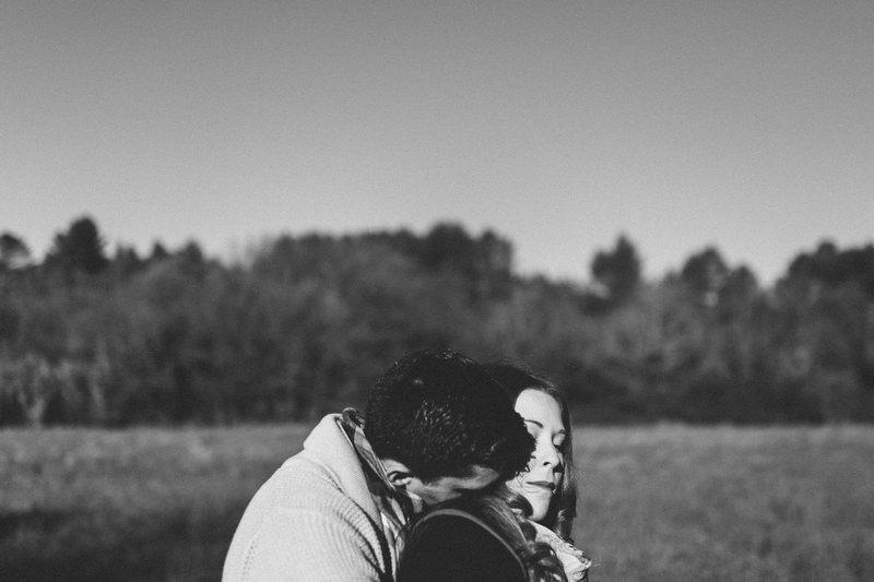 Laurent_Brouzet_Engagement_Session (15)