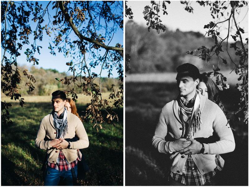 Laurent_Brouzet_Engagement_Session (24)
