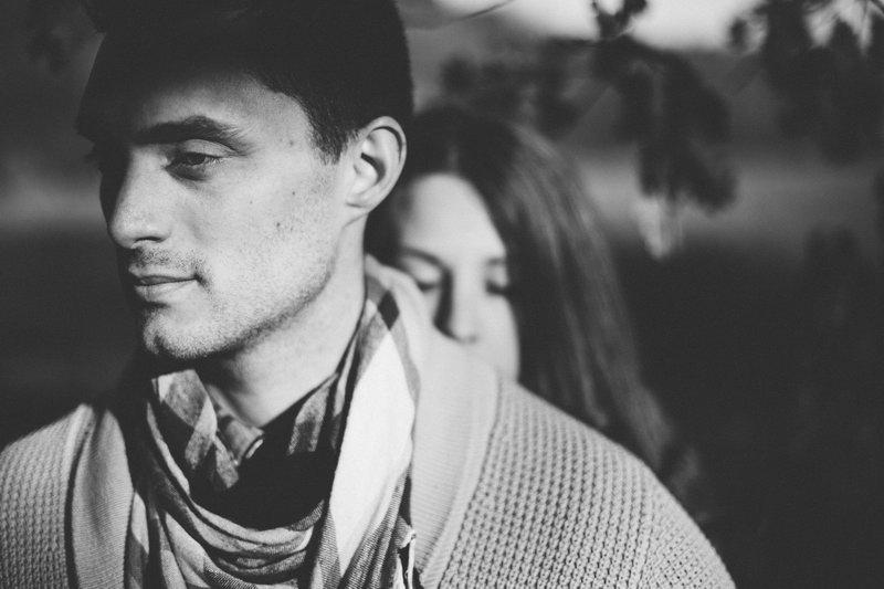 Laurent_Brouzet_Engagement_Session (26)