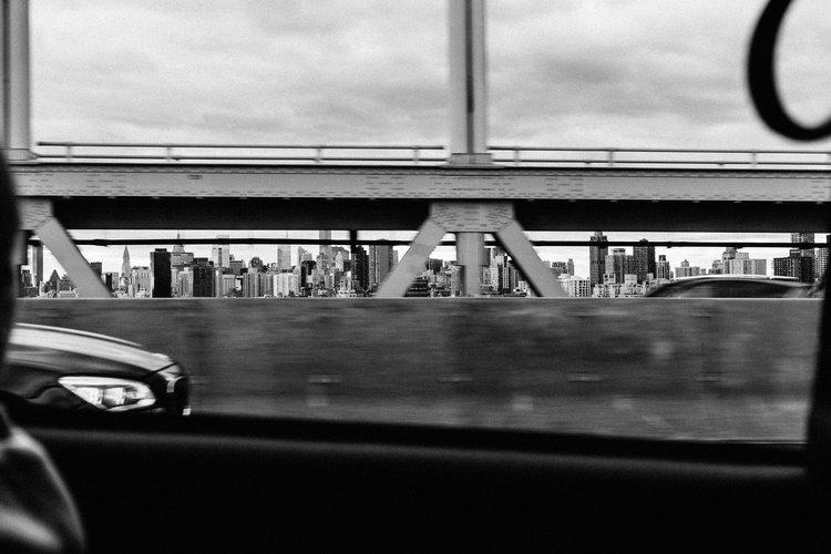 NYC (0)
