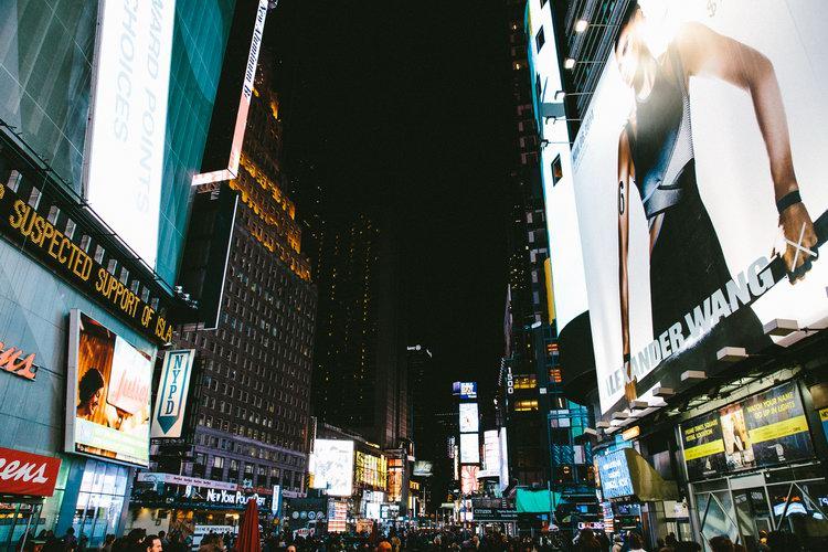 NYC (102)