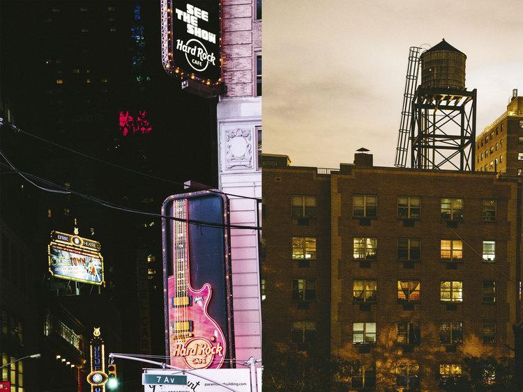 NYC (105)