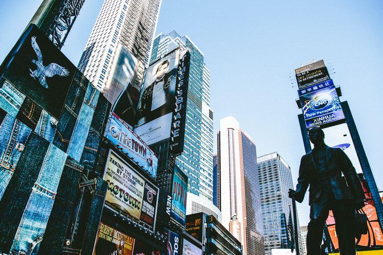 NYC (106)