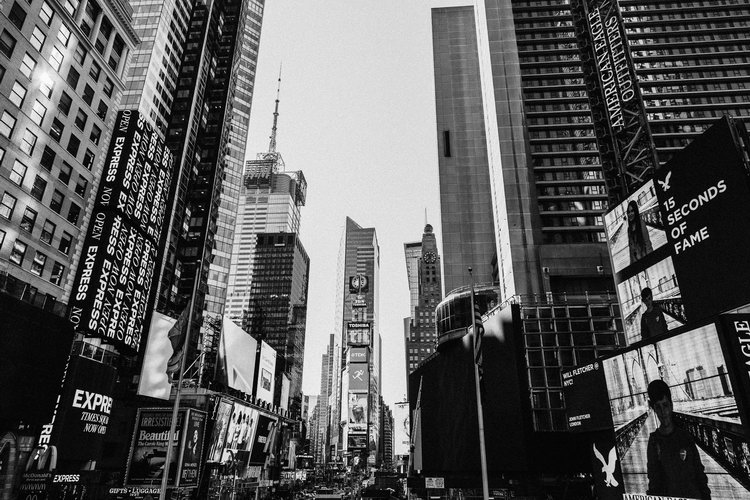 NYC (108)