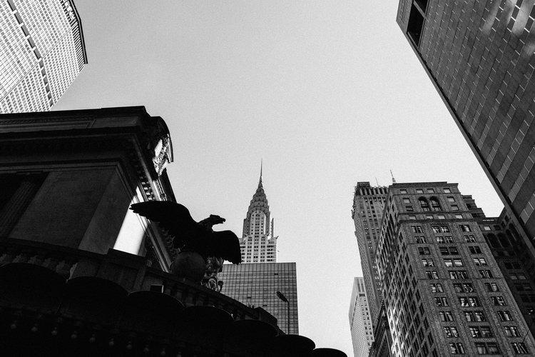 NYC (110)