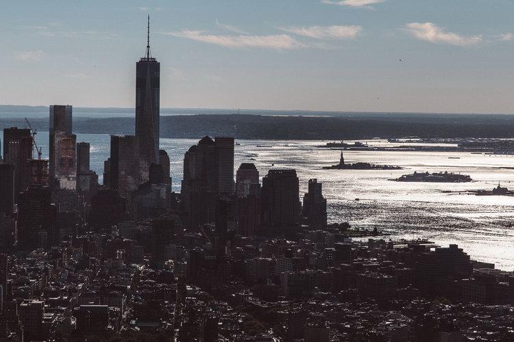 NYC (111)