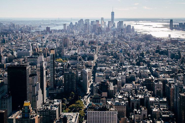 NYC (112)