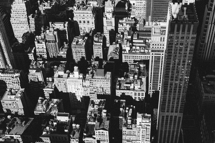 NYC (113)