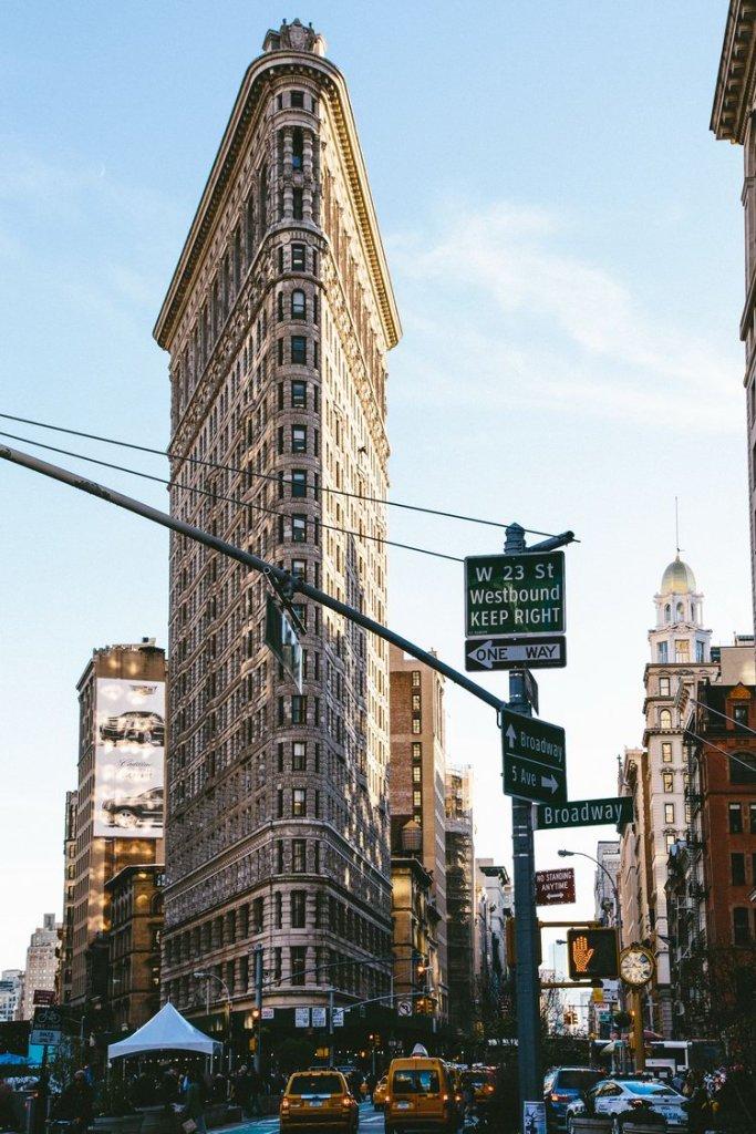 NYC (115)
