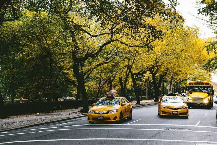 NYC (120)